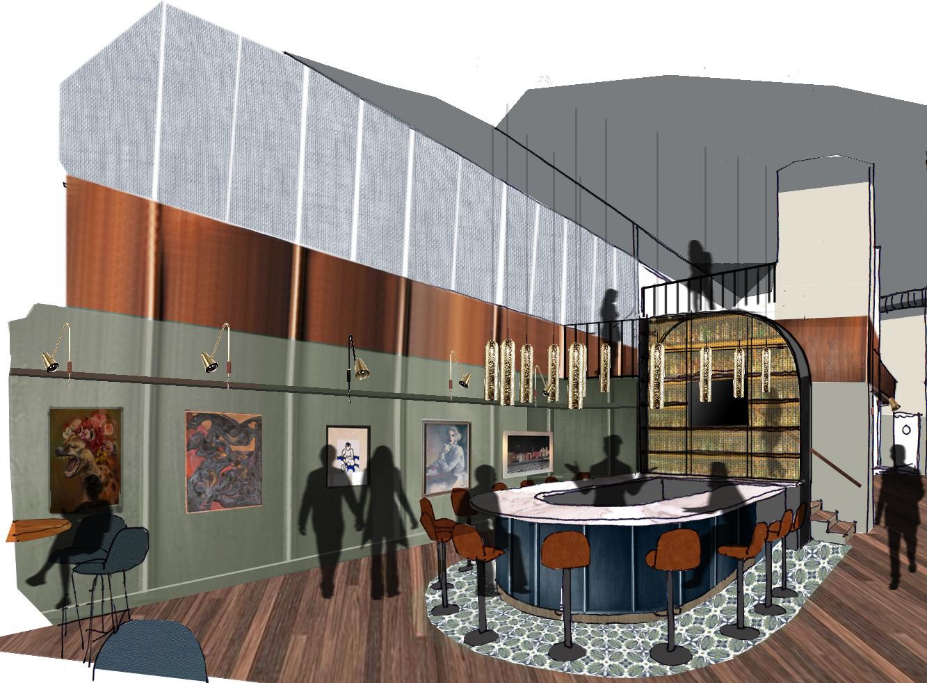 Haymaker-Bar-rendering-cropped.jpg