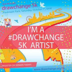 Drawchange_5K_Artist-01-01