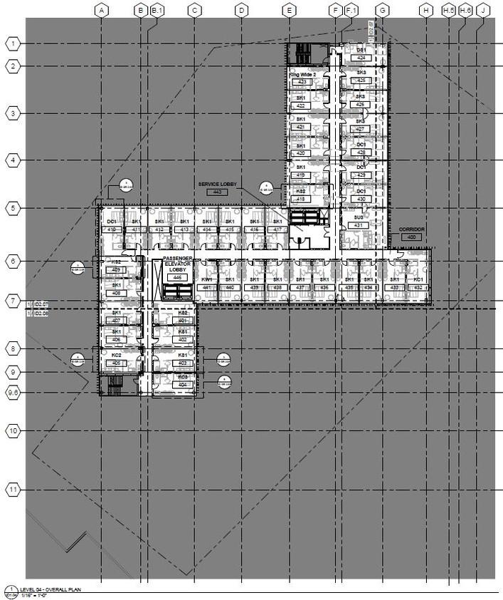 Level 04.JPG