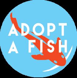 AdoptAFish_Button