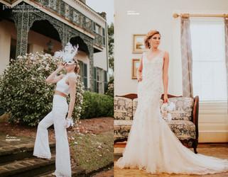 Mardi-Gras-Fashion-web-5-1024x798.jpg