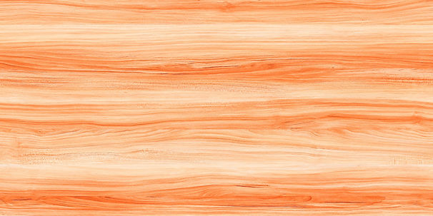 woodgrain_edited_edited_edited.jpg