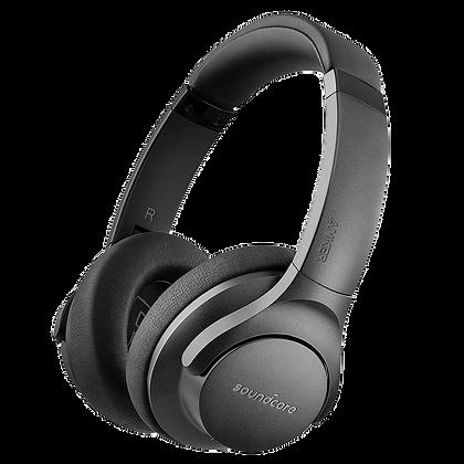 Audifonos SoundCore
