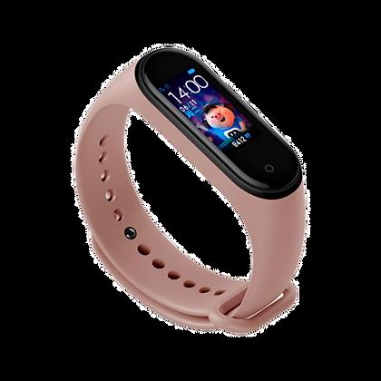 SmartBand Pink