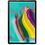 Thumbnail: Samsung Galaxy Tab A