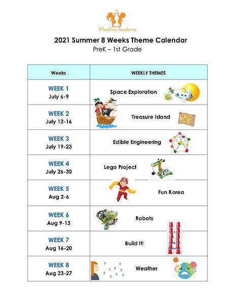 jpeg.2021 Older Kids_8 week-Summer Theme