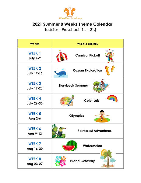 jpeg.2021 Younger Kids_8 week-Summer The