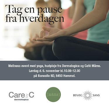 yoga welness.jpg