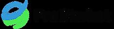Logo_Promarket - копия.png