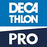 Logo_DecathlonPro_carre.png