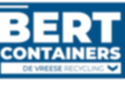 Logo Bert (1).png