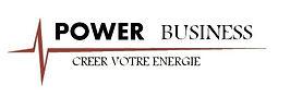 LOGO POWER BUSINESS.jpg