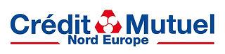 logo-inst-CMNE.jpg