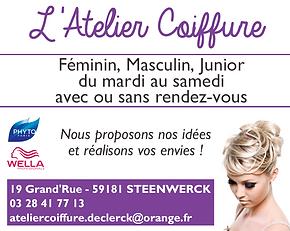 Bâche_Atelier_Coiffure_v1.PNG