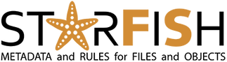 SF Logo Color 100x Height R2.png