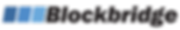 blockbridge-logo-300x50.png