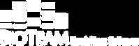 logo_bioteam180.png