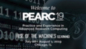 pearc2019.PNG