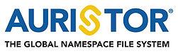 Auristor Logo.jpg