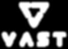 VAST White Logo 2.png