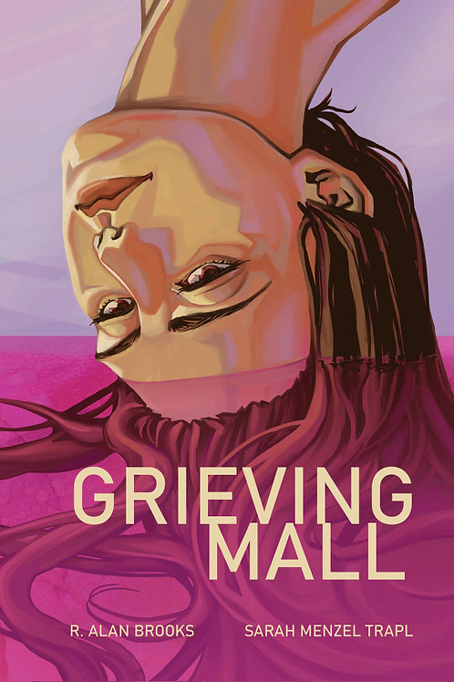 Grieving Mall - Download
