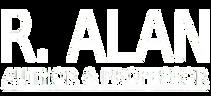 R Alan logo - white.png