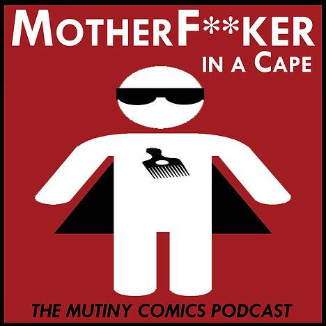 MFIAC Podcast logo.jpg