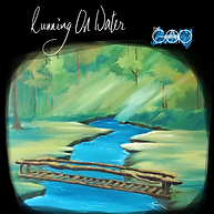 Running On Water Album Art.png