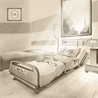 Bed No. 7 Artwork.png