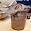Thumbnail: 'Simply' Cream Scrubs