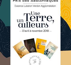 Affiche-prix-de-médiathèques-2018-3.jpg