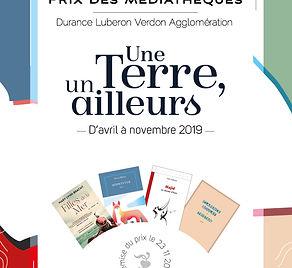 affiche-prix-des-meÌ__diatheÌ__ques-2019