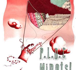 plocminots1.jpg