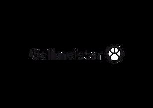 Logo_NOIR_PatteDroite+Gallmeister.png