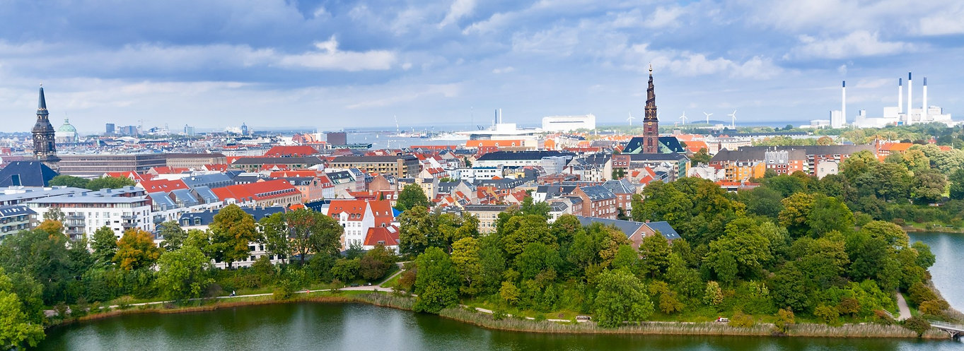 travelling-in-denmark-tours-and-vacation