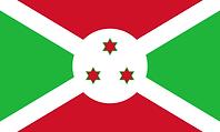 Flag_of_Burundi.svg.png