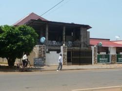 nzima-royal-hotel