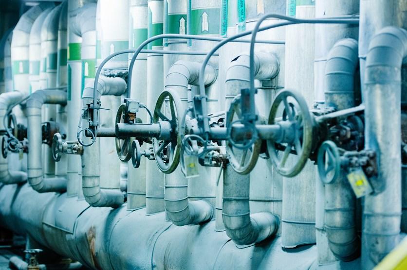 2.-presse-energigjenvinning-miljo