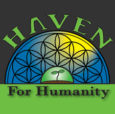 Haven's Choice: Certified Products & Services