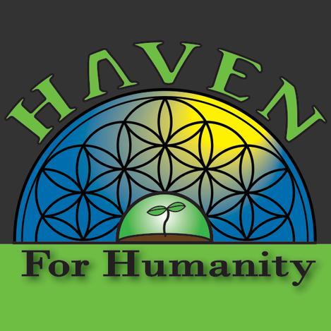 Haven's Admins