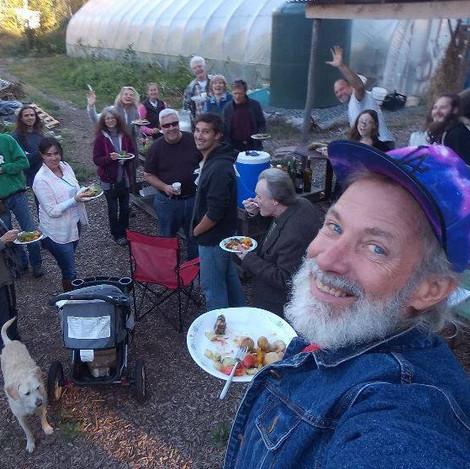 Haven's Beloved Community Events