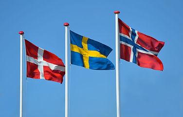 Skandinavia.jpeg