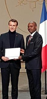 Ambassadeur France.jpg