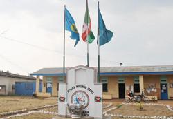 Commune-Rugombo-a-Cibitoke