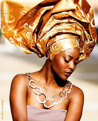 Foulard-headwrap.jpg