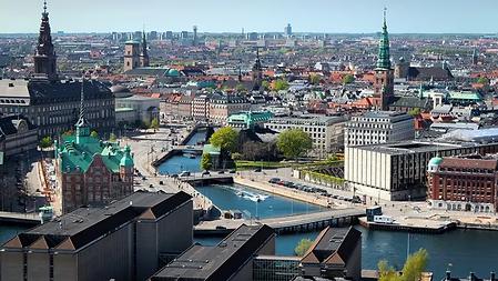 Copenhagen-Skyline.webp