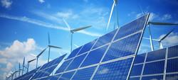 fornybar-energi-660x300