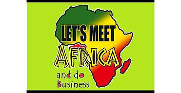 Business-ideas-in-Africa-for-Investors-6