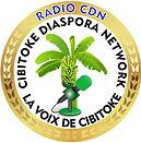 logo_cdn.jpeg