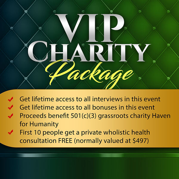 VIP Charity Package Details (1).jpg